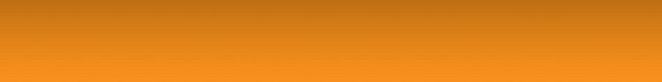 HEMI IT Solutions Logo